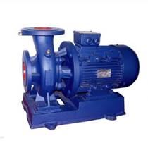 供西寧水泵和青海離心泵報價