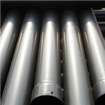电力用热浸塑复合钢管