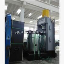 山東聚民牌350型紫蘇籽全自動壓榨機械