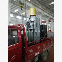 椰漿椰肉高出油率低溫壓榨大型設備
