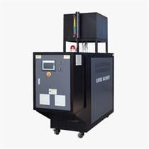 壓鑄模溫機廠家 南京歐能機械
