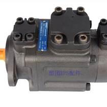 成型機液壓站液壓系統配件 液壓泵頭