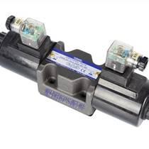 電磁換向閥 液壓站系統配件