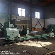 6米軋輥磨床M84125 險峰機床廠
