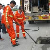 無錫管道清理,雨污下水道疏通,高壓清洗