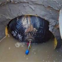無錫梁溪區管道疏通 高壓清洗下水道