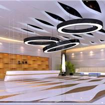 西安寫字樓辦公室裝修設計施工,辦公大樓裝修施工公司