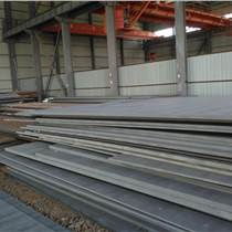 NM360耐磨鋼板,NM400耐磨鋼板,NM500耐
