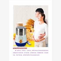 小本创业机器新型调味品纳米粉碎机舍369元得3690