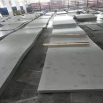 供青海海西大型零件加工和格爾木非標件加工