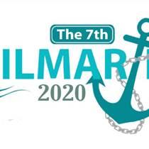 2020菲律賓海事展主辦方直招柏翰展覽