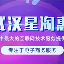 """星淘惠分享""""互聯網+電商""""時代經濟發展新模式"""