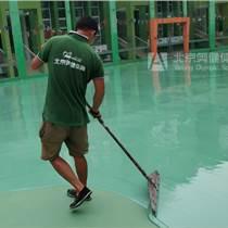 硅pu球场地胶_地垫材料_塑胶材料_篮球运动室外地板