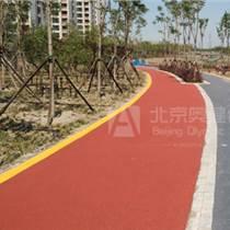塑膠跑道施工-塑膠跑道材料廠家-奧健體育