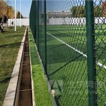 球场围栏网-体育场护栏-篮球场护栏厂家