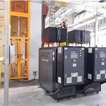 有機熱載體電加熱爐廠家制造,歐能機械值得信賴