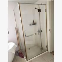 浪鯨淋浴房維修 上海淋浴房移門維修