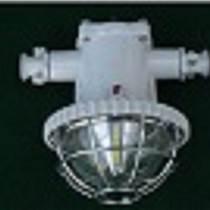 供應現貨DGS18/127L礦用隔爆型LED巷道燈瑋