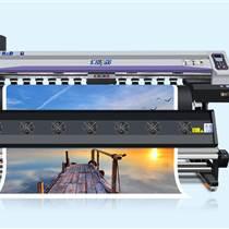 3頭幻影H1-3200壓電寫真機