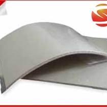 納米微孔絕熱卷材用于裂解爐 對壁掛爐升級改造 升級工