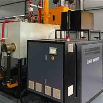小型導熱油電加熱爐定制,免費設計小型導熱油電加熱爐