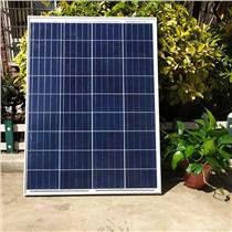 大量低價出售天合Q1雙玻帶框太陽能光伏板組件