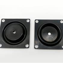 儀表盤橡膠膜片優異的密封性耐磨耐高壓耐腐蝕