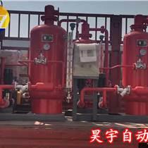 蒸汽回收機在食品工業中的節能效益