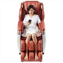 長沙按摩椅,祺睿按摩椅有兩項自有發明專利和多個國外發