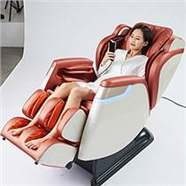 重慶哪里有按摩椅賣,祺睿按摩椅軸承用高精度軸承有效的