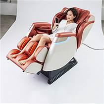 天津哪賣按摩椅,祺睿按摩椅環保無異味皮套過10萬次耐