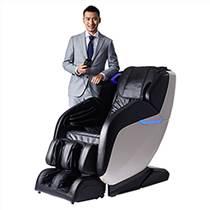 按摩椅要多少錢家庭用,承重力更高更耐用承重400斤質