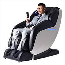 天津按摩椅廠家,祺睿牌按摩椅零部件的互換性高性能穩定