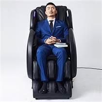 揚州哪里賣按摩椅,馬達覆蓋絕緣保護過3000V短時高