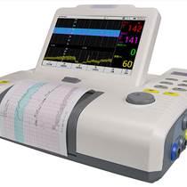 L8A母婴监护仪/婴儿监护仪