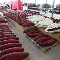一個按摩椅大概多少錢,腰凸曲線貼合脊椎托舉式設計受力