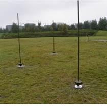 TN209搬移式短波有源測向天線