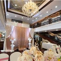 東方明珠號游輪 游輪包船預定 上海游船晚宴
