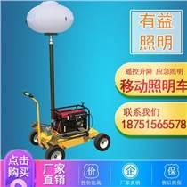 歡迎光臨|有益照明-移動升降照明燈車燈塔制造商