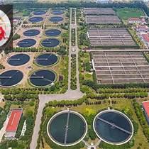 北京環保工程總承包加盟開分公司,中宏陽倫集團