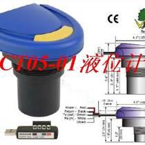 EC-4300電導率計,EC-410電導率計