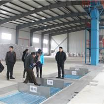 水溶肥設備廠家/水溶肥加工設備