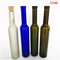 500ML圓形橄欖油瓶 山茶油酒瓶