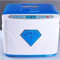 超聲波食物解毒機果蔬解毒機食物凈化器