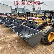 貴州井下礦用鏟車帶側翻鏟斗的礦井低矮鏟車SQ