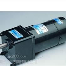 供应DKM力矩电动机,韩国DKM电机