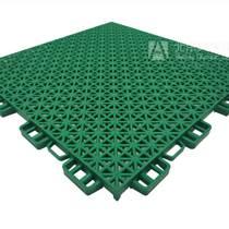 悬浮拼装地板价格-悬浮地板厂家
