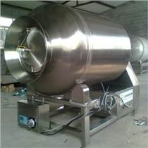 各種食品機械真空滾揉機GR-50L真空滾揉機