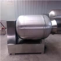 肉類調理設備真空制冷滾揉機