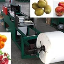 家用葡萄果袋機-凱祥新款葡萄紙袋生產機器